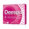 Deespa 40 мг, 20 таблеток                                                          Выбор фармацевта