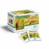 Fitomagra Дрена Плюс чай, 20 пакетиков