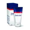 ZOXIN-med, шампунь против перхоти, 100 мл