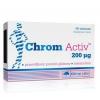 Olimp Chrom Activ, 60 таблеток                                                                   Bestseller