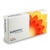 Albothyl 90 мг, 6 глобул