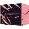Prolibid Femina, 30 пакетиков