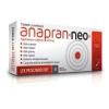 Anapran Neo 220 мг, 10 таблеток