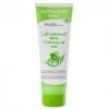 ALPHANOVA Bebe, лосьон увлажняющий для атопического дерматита кожи, 250мл