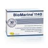 Biomarine 1140 60 капсул