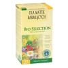 APOTHEKE, чай для кормящих матерей BIO, 20 саше