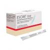 Esoxx One, 14 пакетиков одноразового использования