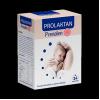 Prolactan Prenalen, 14 саше