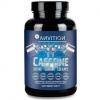 Anvition, кофеин 200 мг + гуарана, 100 капсул                                              NEW