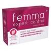 Femma Expert Control, 60 таблеток                                                               Bestseller                      Выбор фармацевта