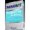 Panawit ( Панавит), пробиотик для детей, 10 саше                                               NEW