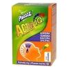 Plusssz Асtive IQ, фруктовый аромат, 10 пакетиков