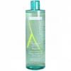 A-дерматологической, Phys-AC мицеллярная вода 200мл