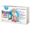 Bioaron Baby DHA, после 24 месяцев жизни, 30 капсул твист-офф
