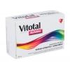 Vitotal  для женщин, 30 таблеток                                                                                 Bestseller         Выбор фармацевта