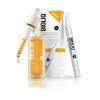 BIOLIQ PRO, интенсивная восстанавливающая сыворотка, 30 мл      Bestseller       NEW     Лидер продаж