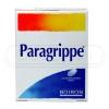 BOIRON, Paragrippe, 60 таблеток