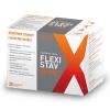 FlexiStav Спорт, вкус манго, 30 пакетиков