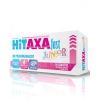 Hitaxa Fast Junior, 10 таблеток