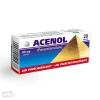 Acenol 300 мг, 20 таблеток