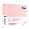 Humana Piulatte Plus, 14 саше                                                          Выбор фармацевта           HIT