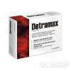 Detramax, 30 таблеток