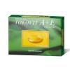 Tokovit A + E, натуральный, 30 капсул                                                                     Bestseller