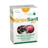 Griposan Plus, 10 пакетиков                                            Bestseller