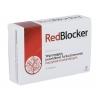 Redblocker, 30 таблеток                                                                        Bestseller