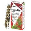 Floradix, 84 таблетки                                                                       Bestseller