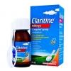 Кларитин аллергии 1мг / мл, сироп, 60мл