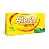 ALERIC DESLO ACTIVE 5мг, 10 Таблеток