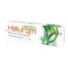 Hialurom Hondro, 60 мг / 3 мл, 1 предварительно заполненный шприц                                 NEW