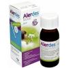 Alerdes 0,5 мг / мл раствора для приема внутрь, 60мл