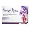 Femelis Meno, 60 таблеток