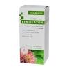 Femiflavon, 30 таблеток