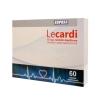 Lecardi 75мг, 60 таблеток