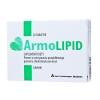 ArmoLipid, 20 таблеток