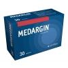 Medargin, 30 пакетиков