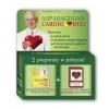 Asparaginian CardioDuo, 50 таблеток. Bestseller
