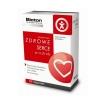 BIOTON Здоровое сердце, 60 капсул