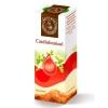 Cardiobonisol, сироп, 100г