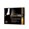 ProstiMen Apotex, 30 капсул                                                 Bestseller