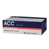 ACC, 200мг, 25 шипучие таблетки