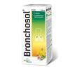 Bronchosol сироп 200мл
