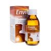 Envil, сироп от кашля 30мг / 5мл, 100 мл