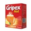 Gripex Hot, 8 пакетиков