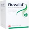 Revalid, 90 капсул