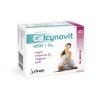 Calcynovit 1250 + D3, 60 таблеток