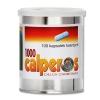 Calperos1000, 400мг, 100 капсул